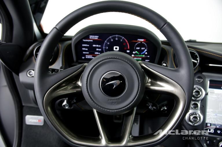 Used-2019-McLaren-720S