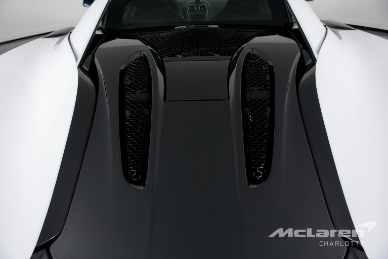 New-2020-MCLAREN-570S