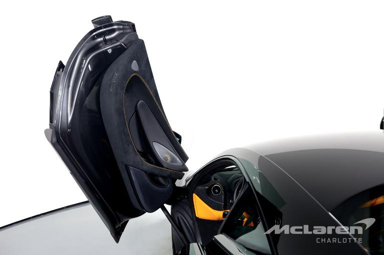 Used-2020-MCLAREN-570S