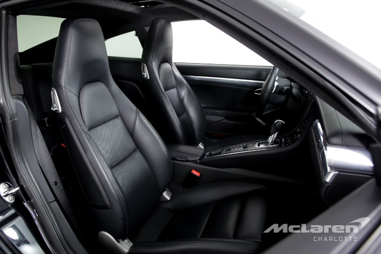 Used-2012-Porsche-911-Carrera-S