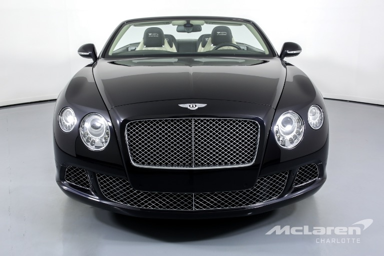 Used-2013-Bentley-Continental-GT