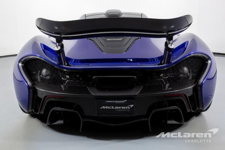 New-2014-MCLAREN-P1