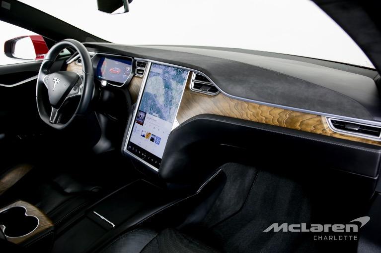 Used-2016-Tesla-Model-S-P100D