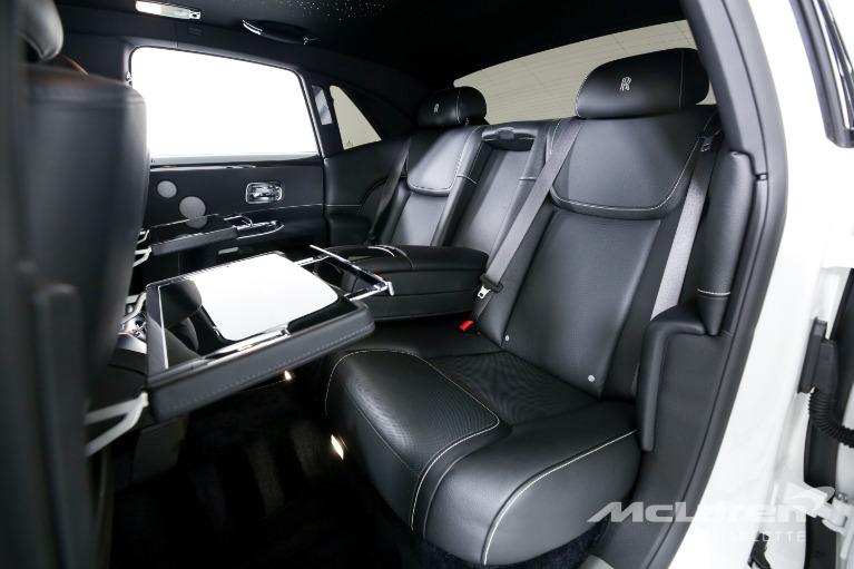 Used-2018-Rolls-Royce-Ghost