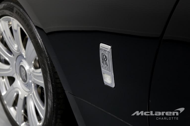 Used-2016-Rolls-Royce-Dawn
