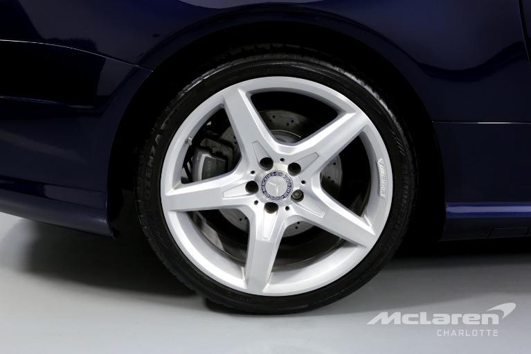 Used-2016-Mercedes-Benz-SL-Class-SL-550