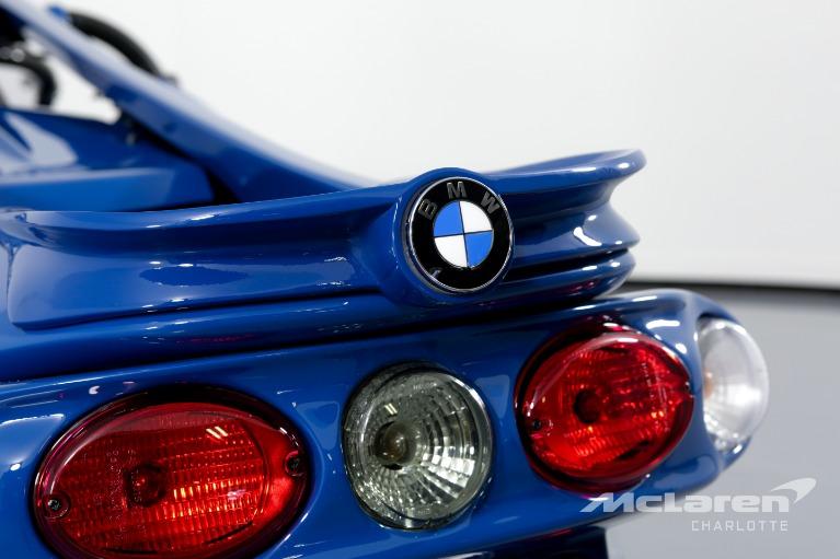Used-2016-BMW-T-REX