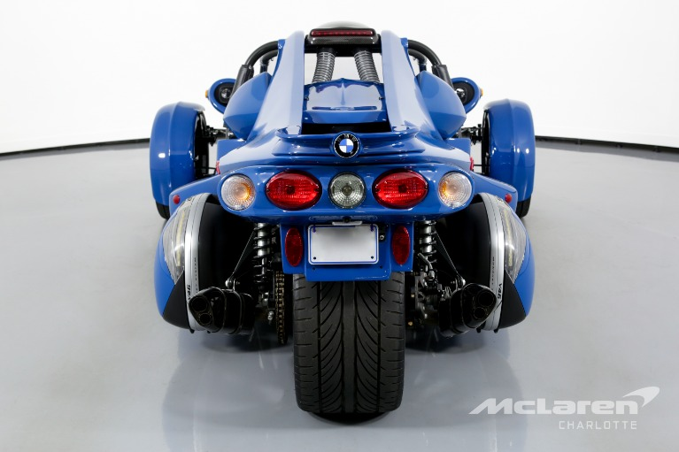 Used-2016-BMW-Campagna-T-rex-16S