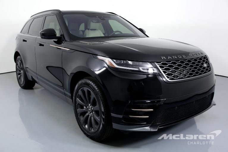 Used-2018-Land-Rover-Range-Rover-Velar-D180-R-Dynamic-SE