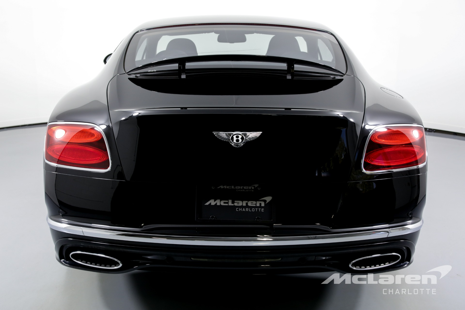 Used 2016 Bentley Continental GT Speed | Charlotte, NC