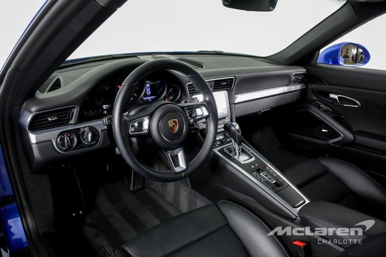 Used-2017-Porsche-911-Carrera