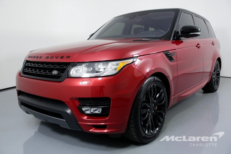 Used-2017-Land-Rover-Range-Rover-Sport-Autobiography