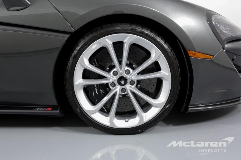 New-2019-McLaren-570S