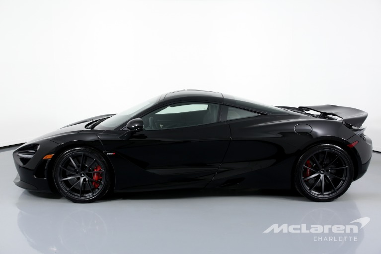 Used-2019-McLaren-720S-Performance