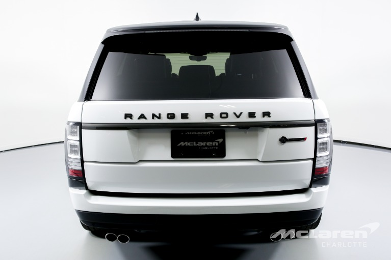Used-2017-Land-Rover-Range-Rover-SVAutobiography-Dynamic