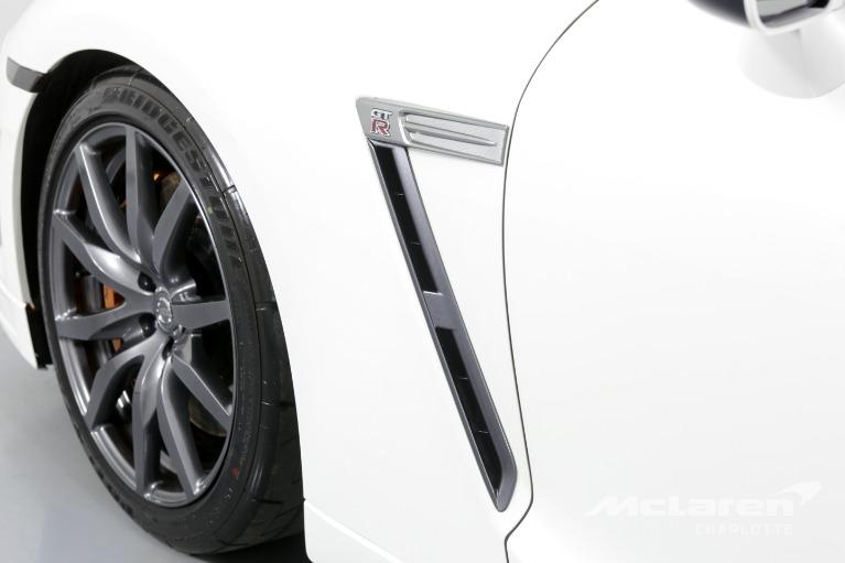Used-2013-Nissan-GT-R-Premium