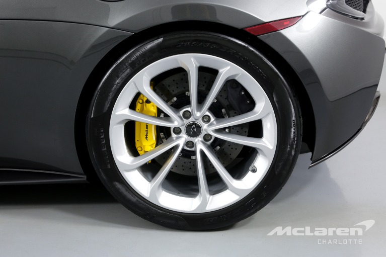 Used-2017-McLaren-570S