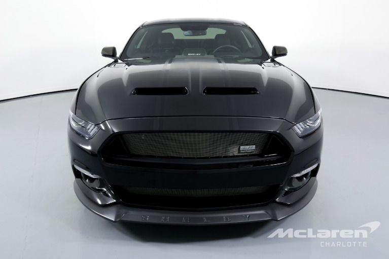 Used-2017-Ford-Super-Snake-Mustang-50th-Anniversary