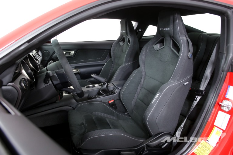 Used-2018-Ford-Mustang-Shelby-GT350