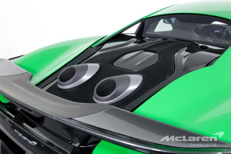 New-2019-McLaren-600LT