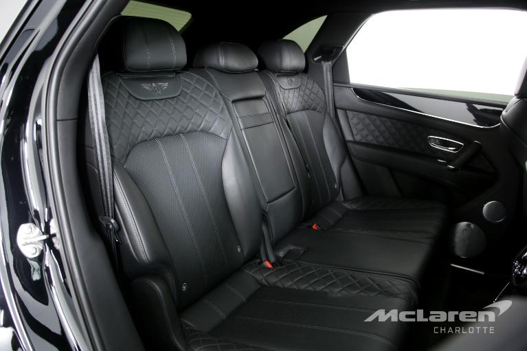 Used-2018-Bentley-Bentayga-Black-Edition