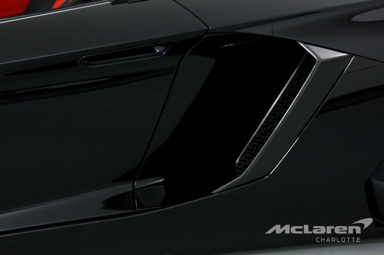 Used-2014-Lamborghini-Aventador-LP-700-4