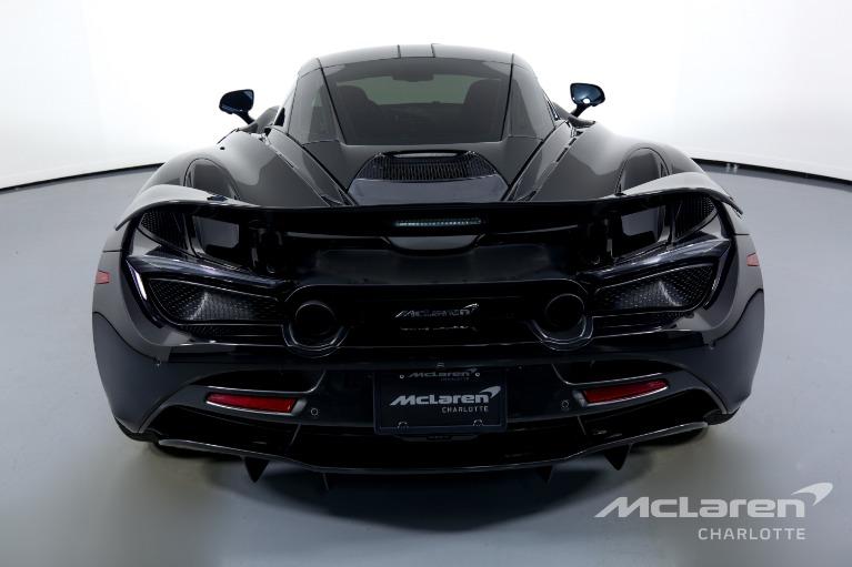 New-2019-McLaren-720S-Performance