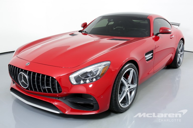 Used-2019-Mercedes-Benz-AMG-GT