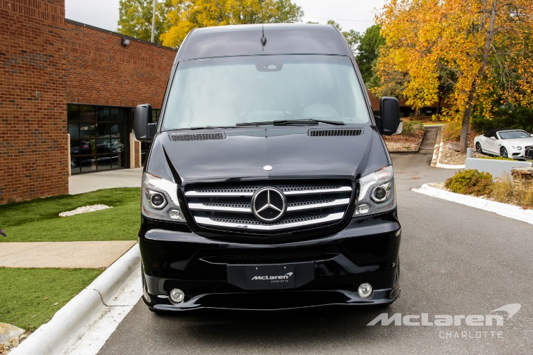 Used-2015-Mercedes-Benz-Sprinter-Cargo-2500