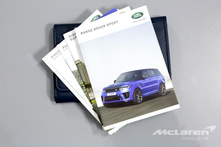 Used-2018-Land-Rover-Range-Rover-Sport-SE