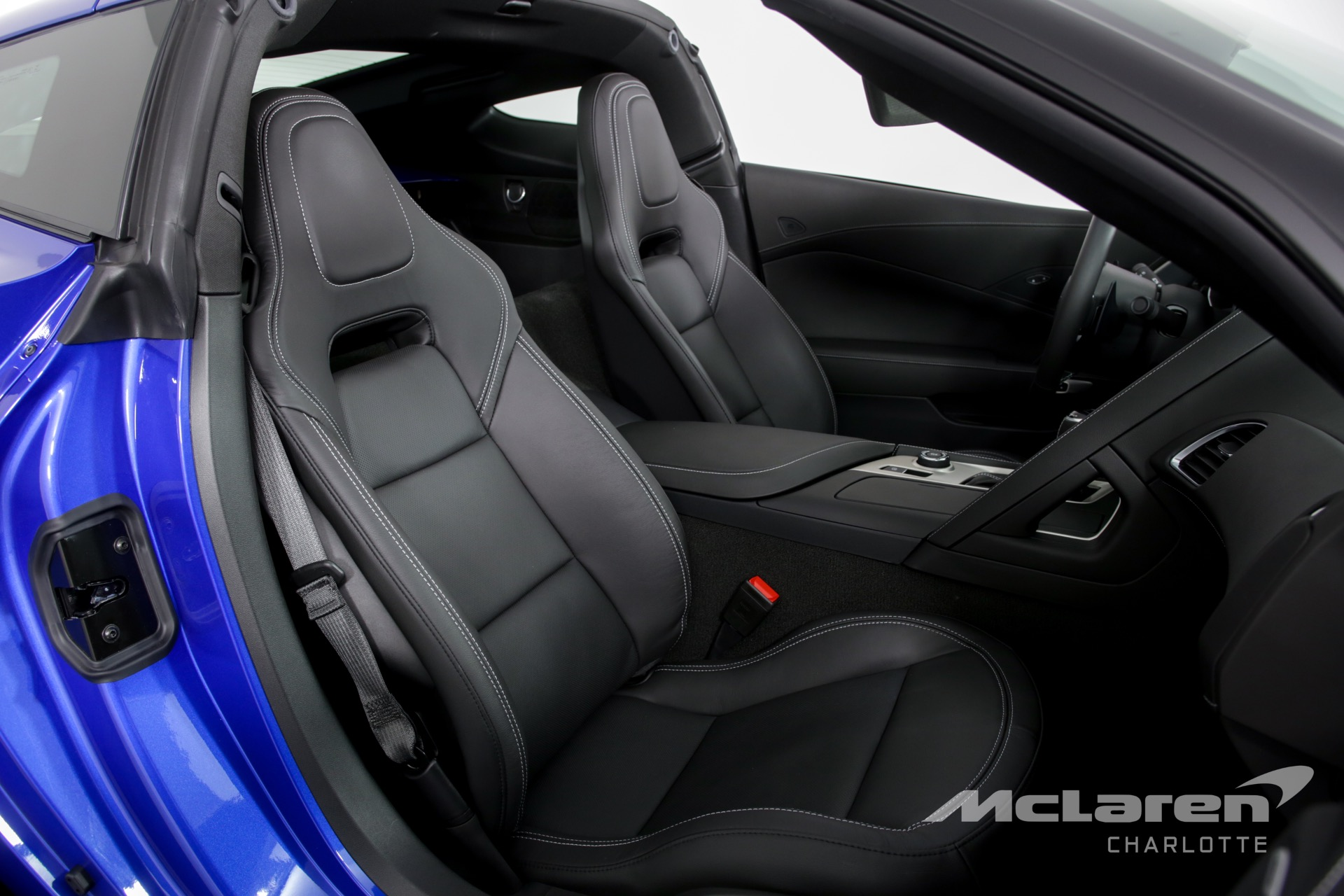 Admirable Used 2019 Chevrolet Corvette Z06 For Sale 74 456 Ocoug Best Dining Table And Chair Ideas Images Ocougorg