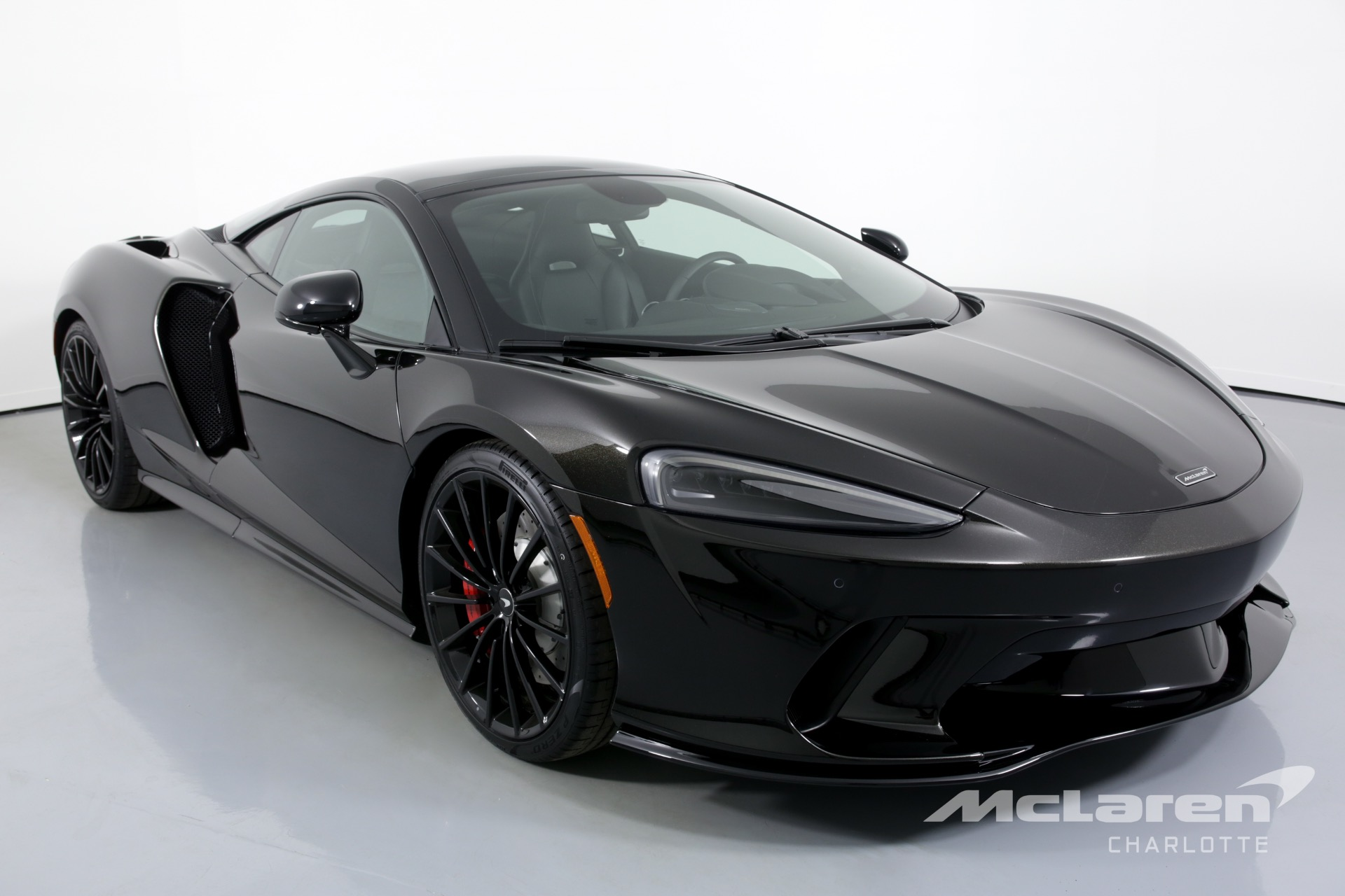 Used 2020 MCLAREN GT  | Charlotte, NC
