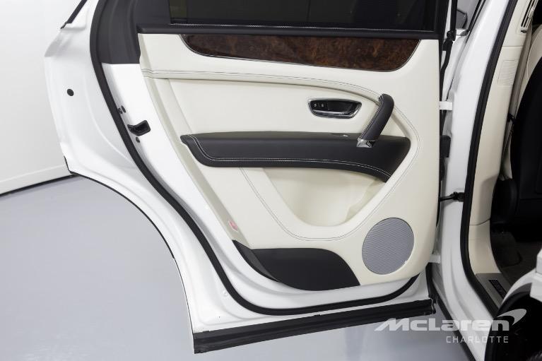 Used-2018-Bentley-Bentayga-Onyx-Edition