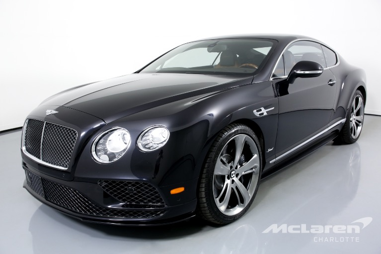 Used-2017-Bentley-Continental-GT-Speed