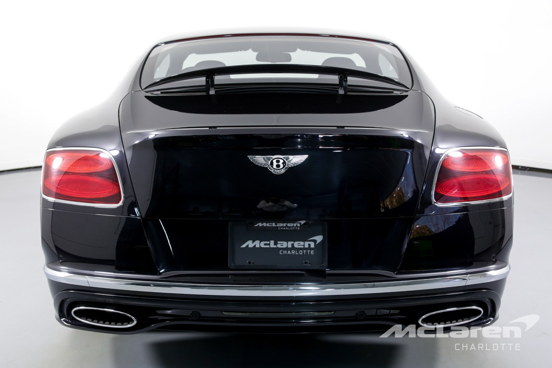 Used 2017 Bentley Continental GT Speed | Charlotte, NC