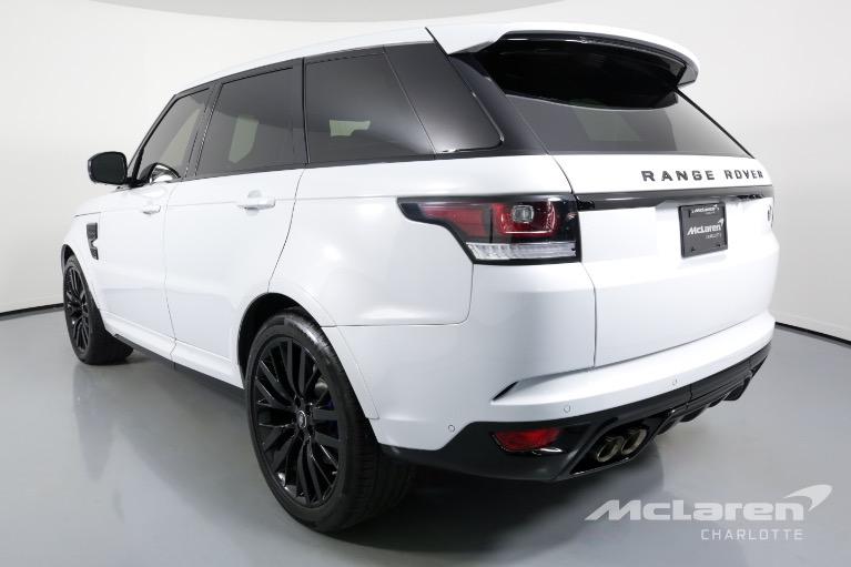 Used-2017-Land-Rover-Range-Rover-Sport-SVR