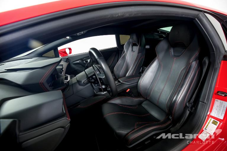 Used-2016-Lamborghini-Huracan-LP-580-2