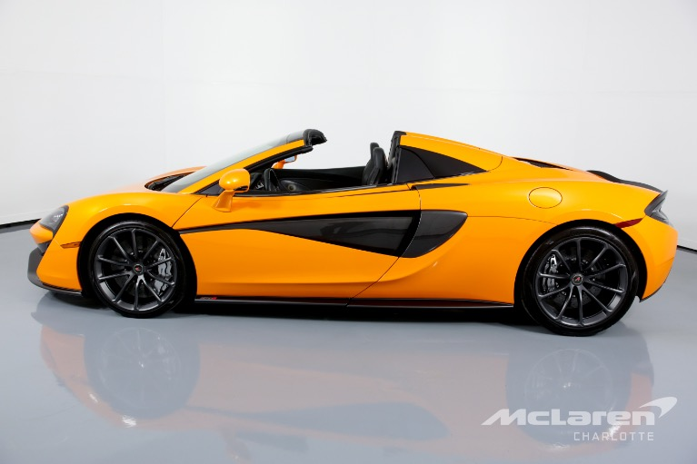 Used-2018-McLaren-570S-Spider