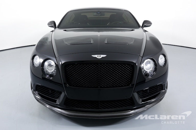 Used-2015-Bentley-Continental-GT3-R