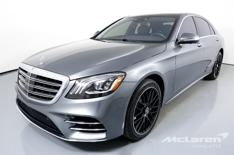 Used-2018-Mercedes-Benz-S-Class-S-560-4MATIC