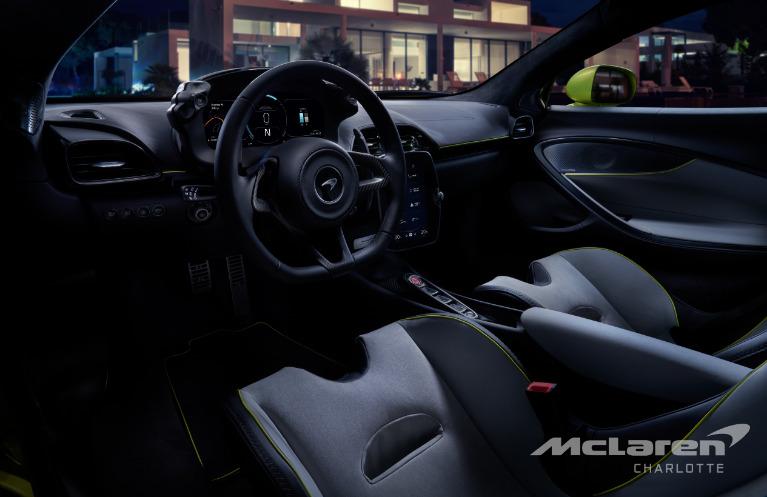 New-2022-MCLAREN-ARTURA