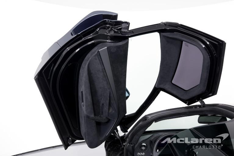 New-2020-MCLAREN-720S