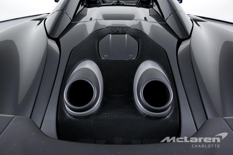 New-2020-McLaren-600LT-Spider