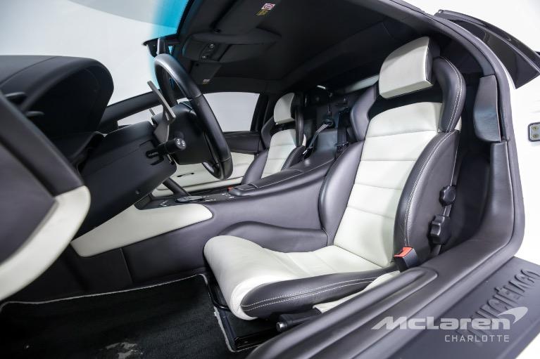 Used-2006-Lamborghini-Murcielago