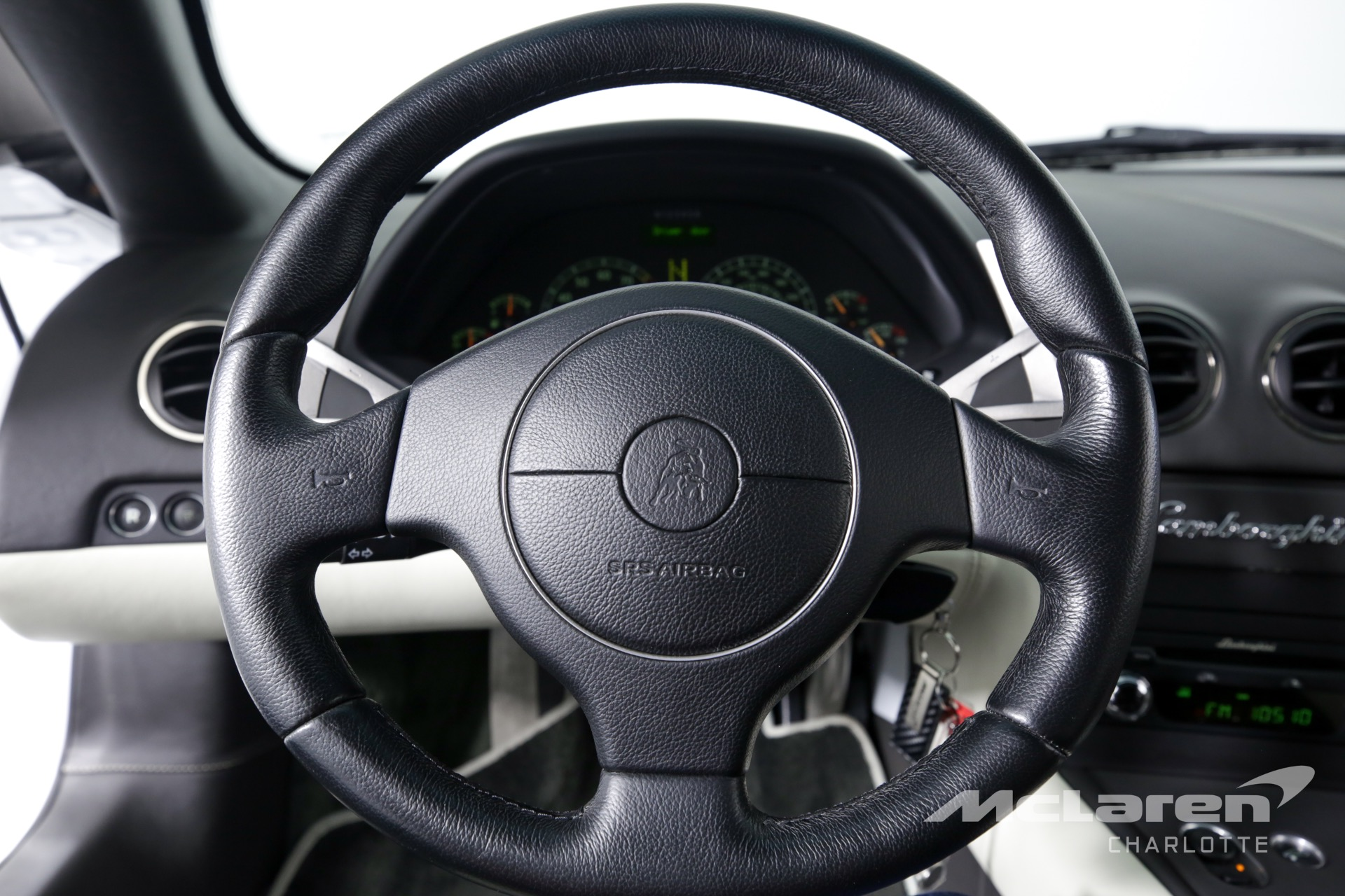 Used 2006 Lamborghini Murcielago  | Charlotte, NC