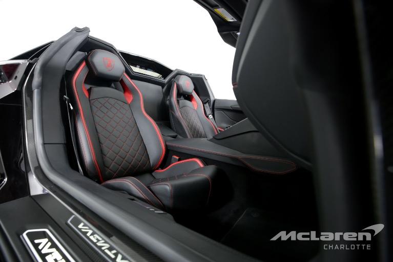 Used-2018-Lamborghini-Aventador-LP-740-4-S