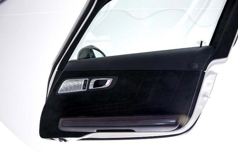 Used-2014-Mercedes-Benz-SLS-AMG-GT-BLACK-SERIES