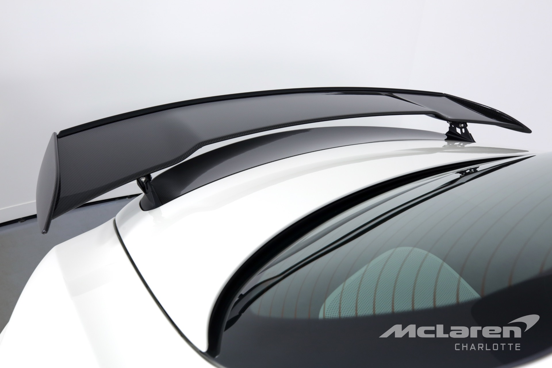 Used 2014 Mercedes-Benz SLS AMG GT BLACK SERIES | Charlotte, NC