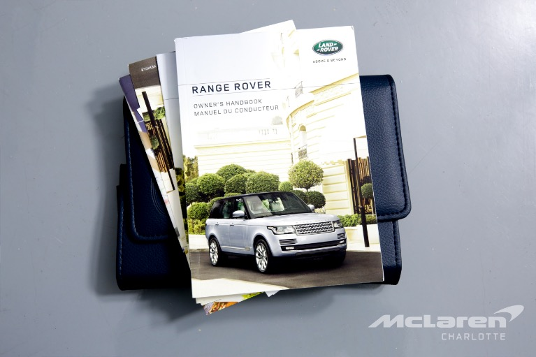 Used-2016-Land-Rover-Range-Rover-Autobiography-LWB