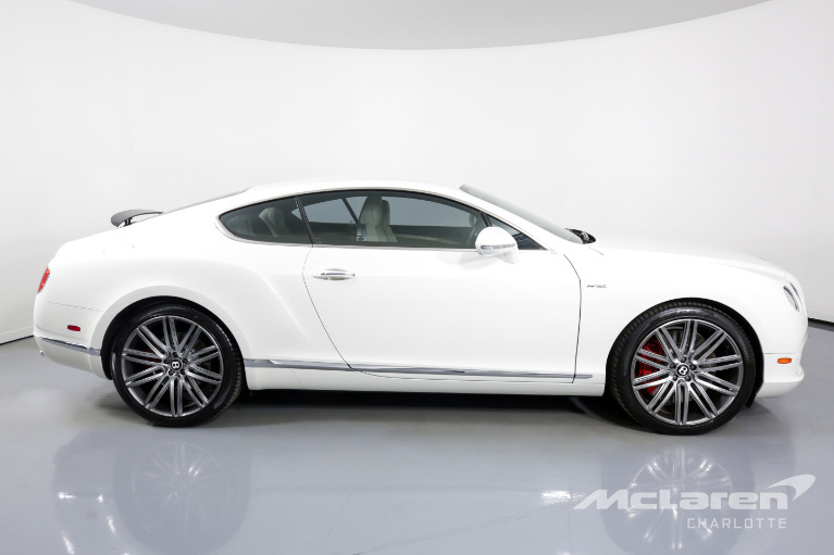 Used-2013-Bentley-Continental-GT-Speed